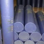 Futrole za diplome