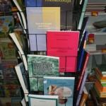 Univerzitetski udžbenici